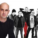 CD-Release Party mit SCHREINER – Die Band