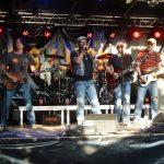 Rocking & Rolling V