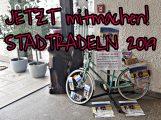 Stadtradlen 2019 Mitmachen in Wiesloch