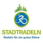 So wie früher: Radeln auf dem Hockenheimring