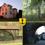 725-Jahre-Schatthausen