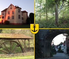 Wiesloch Schatthausen – Wochenende im Mittelalter – 725 Jahre Schatthausen – Bericht mit großer Fotogalerie plus Videos