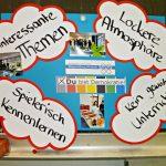 Bürgerstiftung sucht Unterstützung für Schüler-Politik-AG