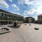 Walldorf: Einzelhändler sind gefragt