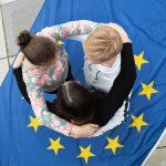 """Walldorf: Projekt """"Europa – Gemeinsam ohne Mauern"""""""