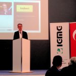 Raum für Dialog – Gemeinsames Essen beim Fastenbrechen mit IGMG