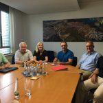 Jetzt mitmachen beim Mobilitätspakt Walldorf-Wiesloch!