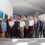 Wiesloch: Öffentliche Sitzung des Gemeinderates