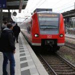 Mobil sein dank Sozialticket der Stadt Walldorf