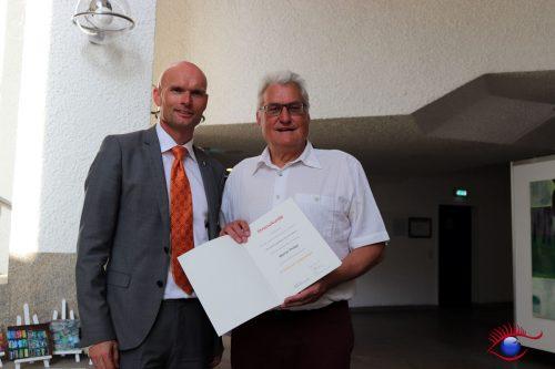 Werner Philipp