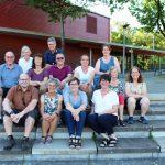 Nicht vergessen: Morgen zum 12. WiWa Familie-Bewegungstag nach Wiesloch