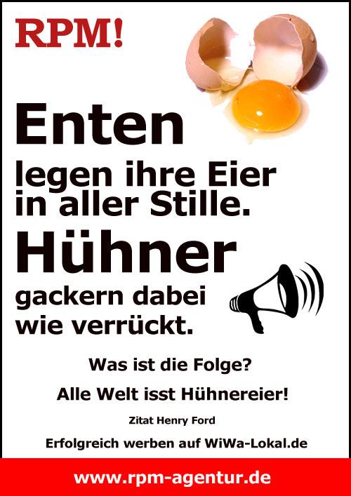 ERfolgreich Werben lokale Internetzeitung