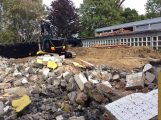 Pestalozzischule Baiertal: Update