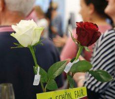 Walldorf: Faire Wochen rund um faire Kleidung