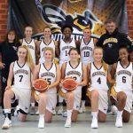 Wild Bees Basketball Sandhausen: Alles neu bei der Regionalliga-Damen!