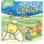 """Wiesloch: """"Schaf Lenny"""" sucht Mitstreiter"""