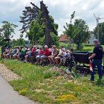 Tag des offenen Denkmals im Industriemuseum Wiesloch e.V.