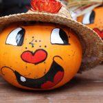 Herbstmarkt Wiesloch – Echt Gut – Bericht zum Verkaufsoffenen Sonntag