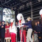 Walldorfer Kerwe am 19. und 20. Oktober – Das Programm
