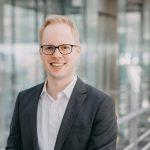 Wiesloch: Bürgersprechstunde mit Dr. Jens Brandenburg MdB am 30.10.2019