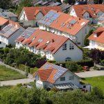 Stadtwerke Walldorf mit starken Sparten