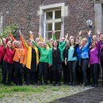 Wiesloch-Schatthausen: Gospelkonzert 09.11.2019