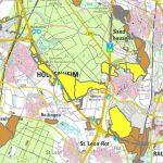 Forst um Walldorf wird neu organisiert