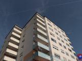 Wiesloch Wohnungsmarkt – Sozialer Wohnbau – Wohnwende jetzt!?