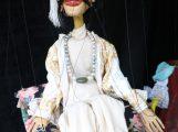 Veranstaltung 16.11.+17.11. Marionetten-Theater Wiesloch