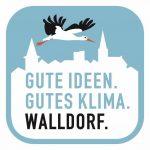 Ehrung für Walldorfer Stadtradel-Teams im AK Klimaschutz