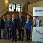 Regionaltagung vom 22.10.19 in Wiesloch