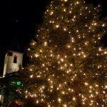 Das 2. Adventswochenende in Walldorf