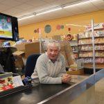 Einkaufen in Schatthausen – Der Tante Emma Laden von Onkel Werner