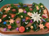 Walldorf: Weihnachtsmarkt im Jump am 08.12.