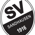 HamburgerSVSandhausen am 15.12. in Sandhausen
