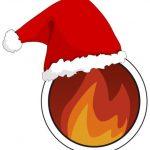 Wiesloch: Zahlreiche Nikolaustaxis unterwegs