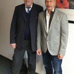 Wiesloch-Baiertal: Mehr als 39 Jahre Dienst bei der SWEG