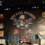 Walldorf: Rock'n'Roll Weekender 2020