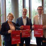 Musikalisches Walldorf im Jubiläumsjahr 2020