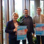 Klimaschutz regional in Walldorf