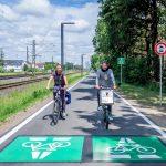Radschnellverbindung Wiesloch – Heidelberg – nächste Schritte