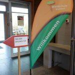 Tag der offenen Tür an der Waldschule Walldorf