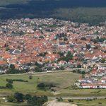 Dritter Bauabschnitt Walldorf-Süd wird konkret