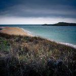 CLIK – Fotografie trifft Malerei
