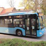 Busse und Züge der SWEG fahren vom 17. März 2020 an nach eingeschränktem Fahrplan