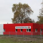 Walldorf: Notarztstandort soll zukunftsfähig werden