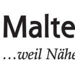 Malteser Wiesloch: Hausnotruf und Menüservice funktionieren sicher, Einkaufsdienst startet
