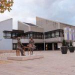 Corona in Rauenberg angekommen – Stellungnahme Bürgermeister Seithel