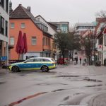 Support Your local businesses – Buy local in Wiesloch-Walldorf und Region