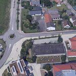Walldorf: Pflegezentrum soll erweitert werden